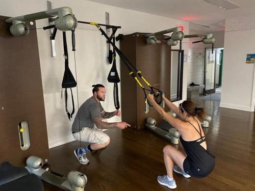 Pearl Personal Training-2