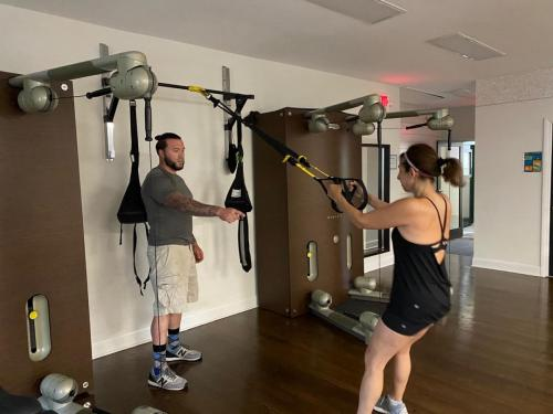 Pearl Personal Training-4